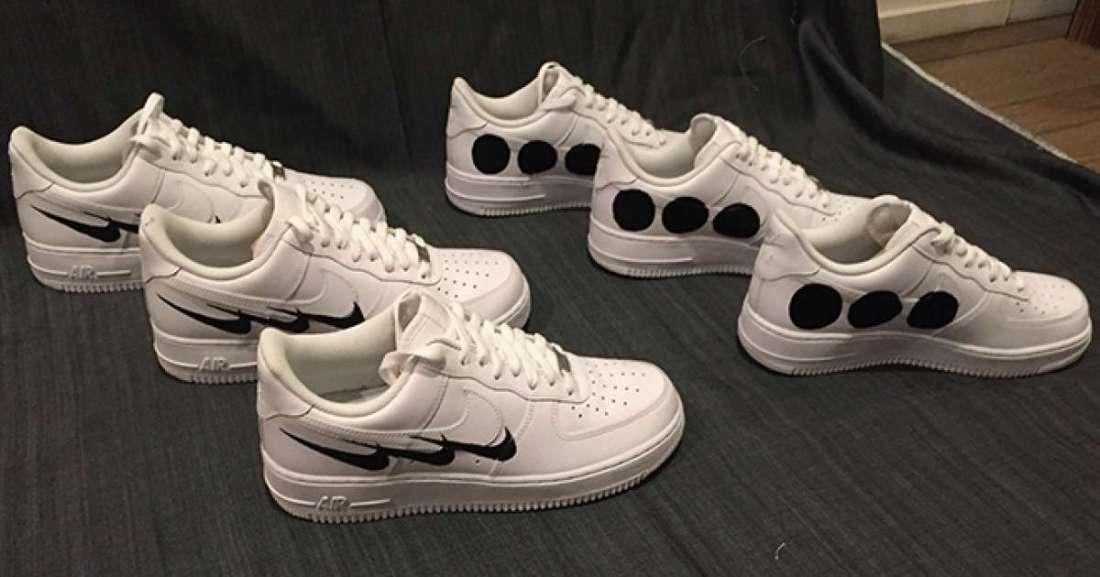 Nike-SHM.jpg